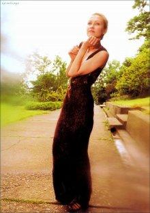 Фото актрис Ингеборга Дапкунайте - Фото анджелина джоли фильмография
