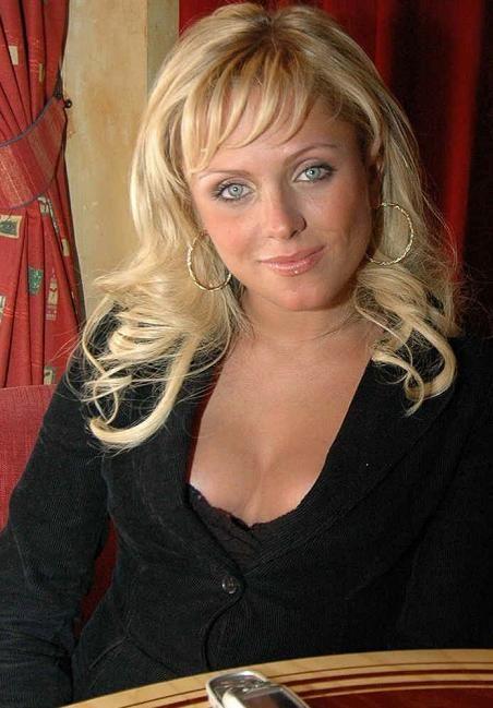 Фото актрис Юлия Началова - Фото анджелина джоли инстаграм