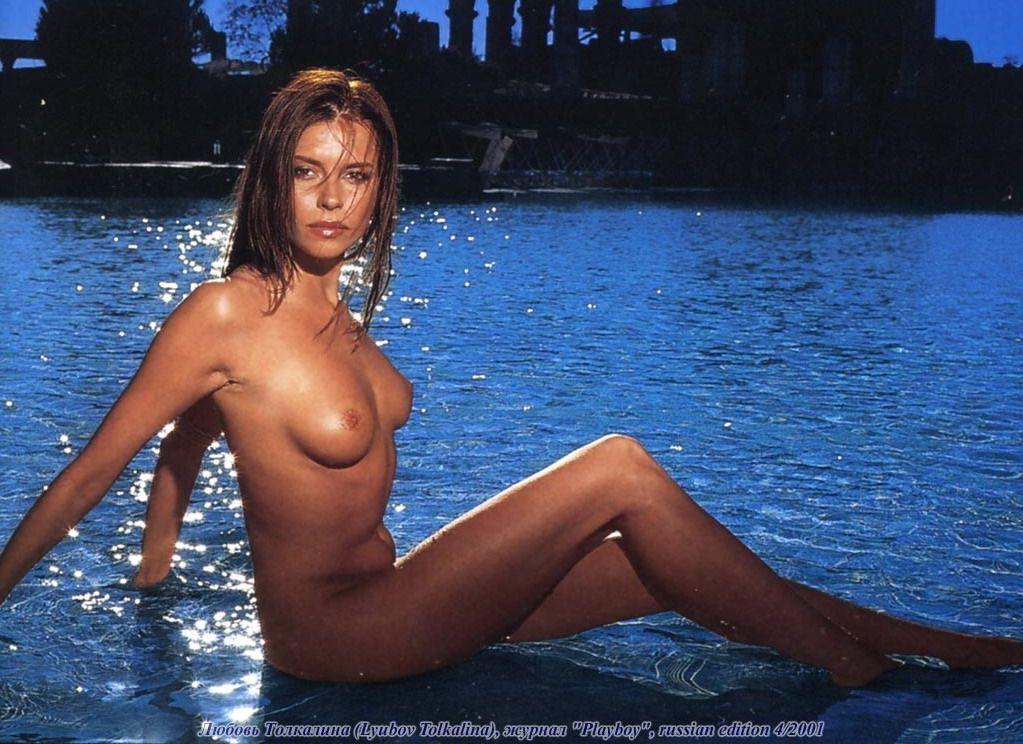 эротическое фото звезд кино и спорта