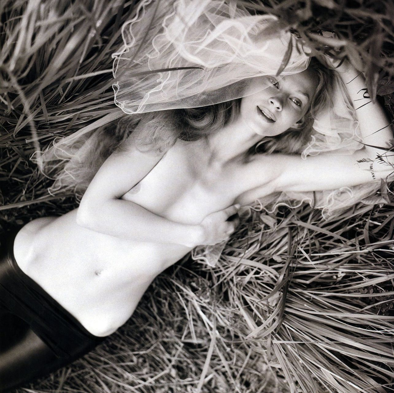 hodchenkova-foto-nyu