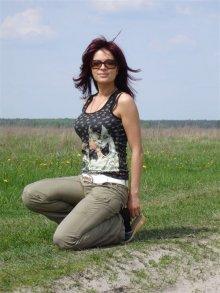 Софья Игнатова - Фото