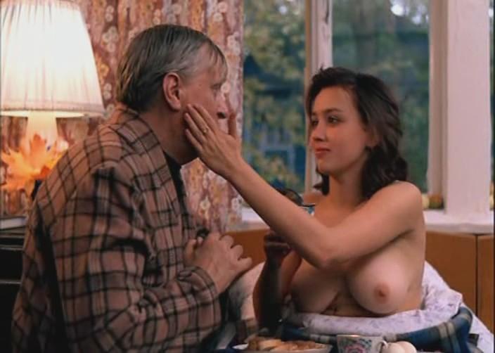 фото фильмы бесплатно эротика смотреть