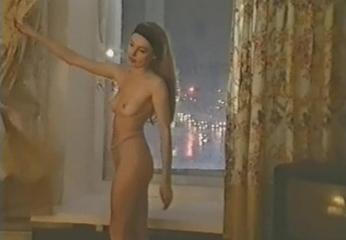 Порно фото жанны агалаковой