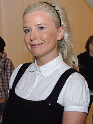 Все пикантные фото и видео Татьяна Арно на бесплатном эротическом сайте Starsru.ru