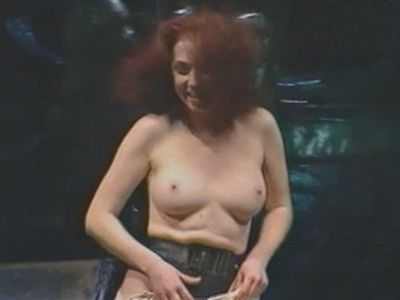 голая актриса большова