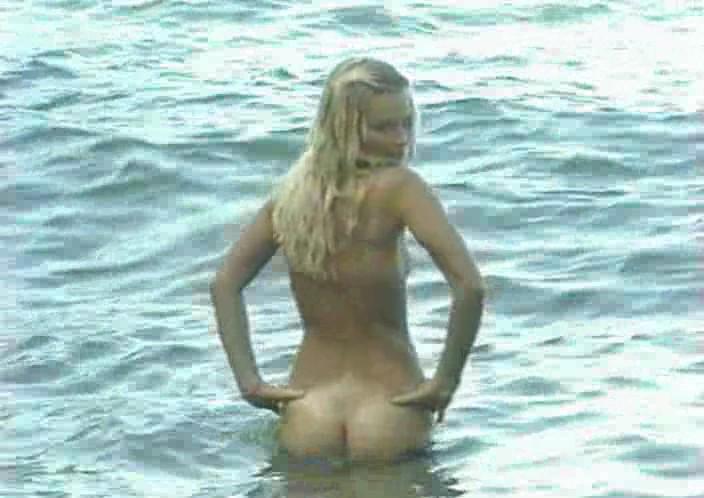 эротическое видео даны борисовой