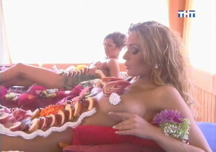 Секс виктории бони фото 35001 фотография