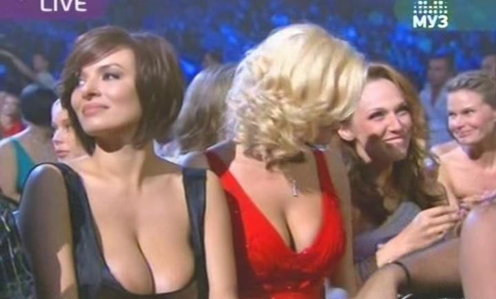 Видео порно с надеждой грановской 9