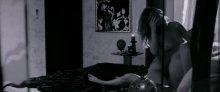 """Видео равным образом фото милость Божия Фриске голая во фильме """"Кто я?"""""""