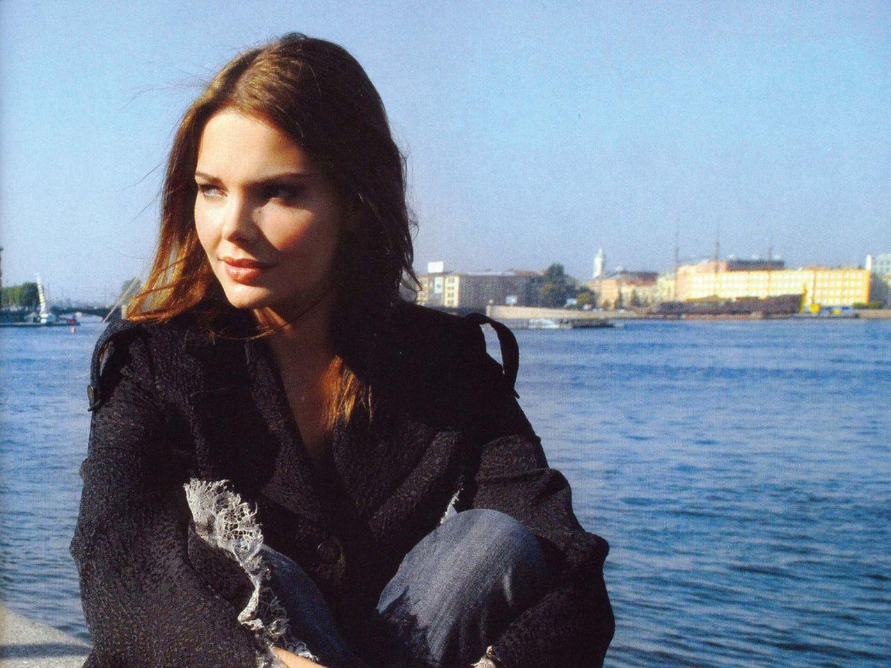 Лиза боярская liza boyarskaya фото 219143