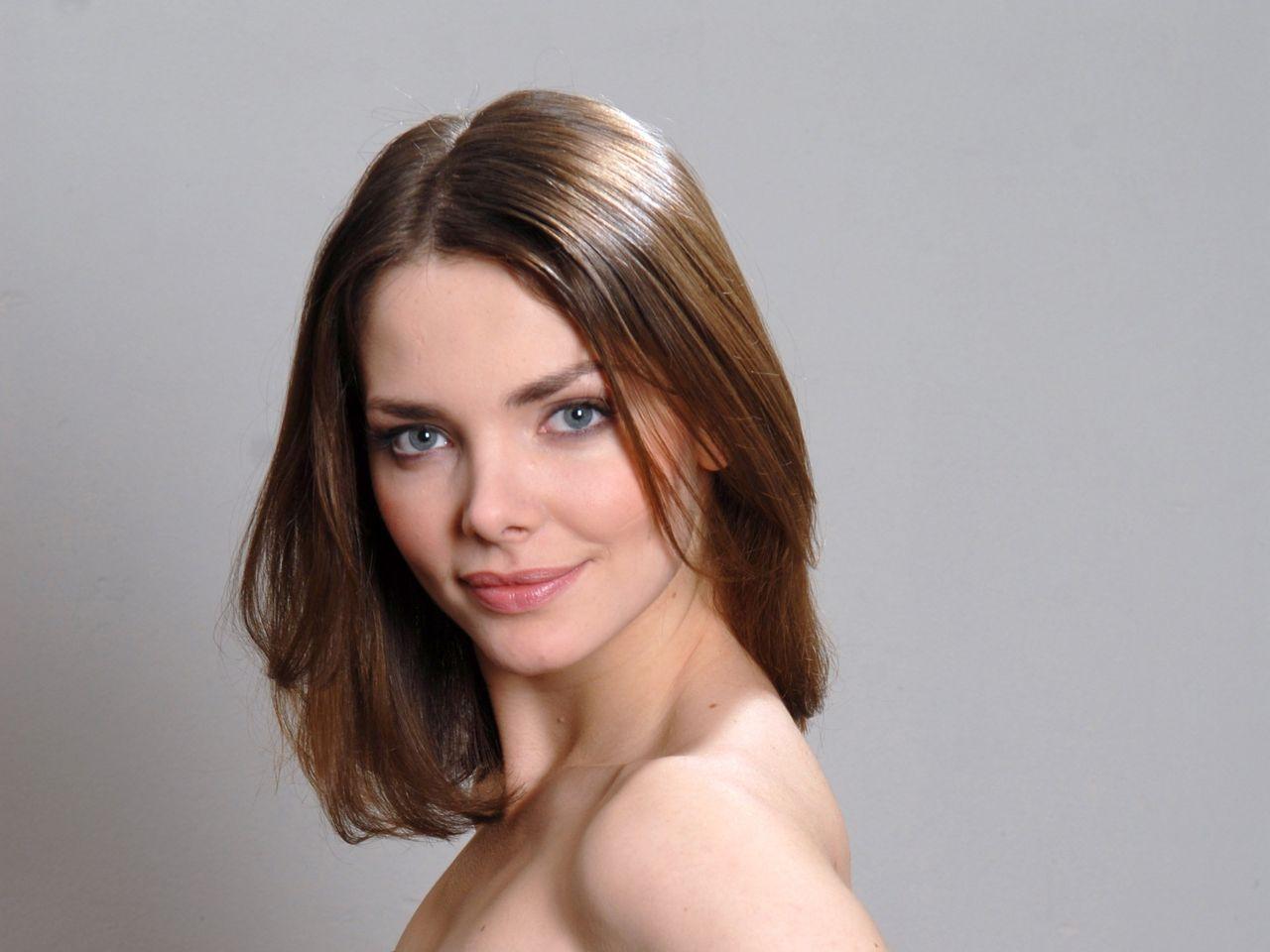 Российские актрисы топ 100 9 фотография