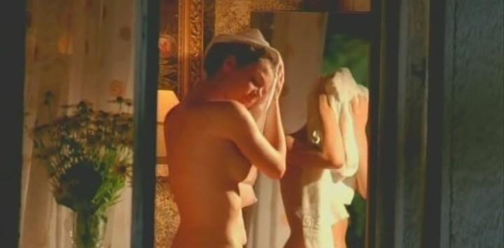 video-liza-boyarskaya-porno