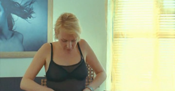 prostitutki-chat-ivanovo