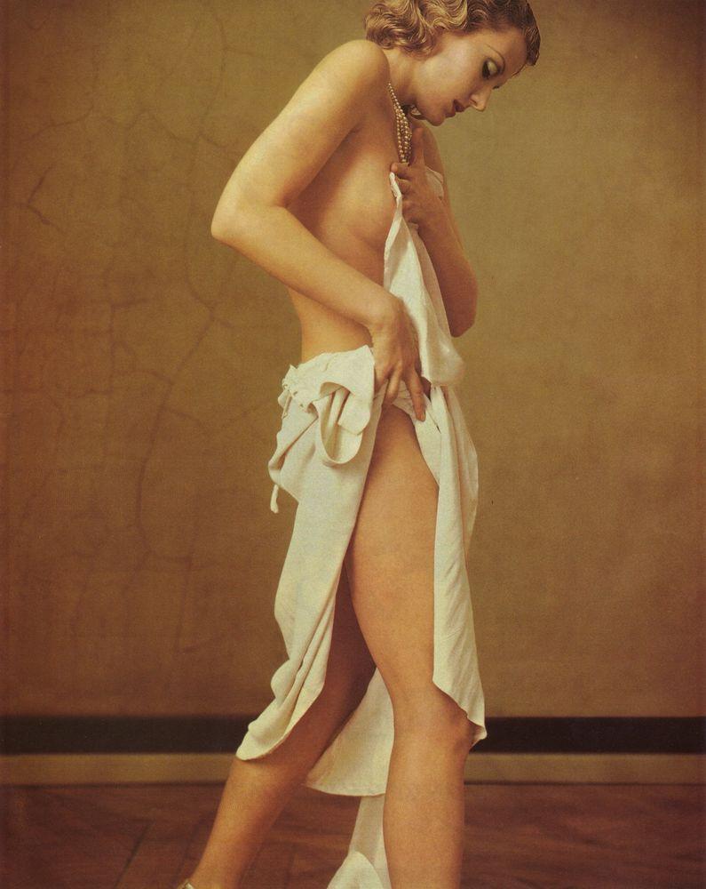 Российсские артистки лесбиянки 21 фотография