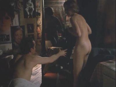 porno-aktrisi-modeli-foto