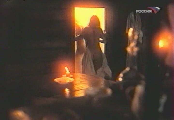 Ольга егорова 1967 года сексуальном видео вобщем
