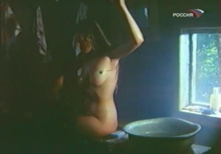 salon-versal-samara-prostitutki