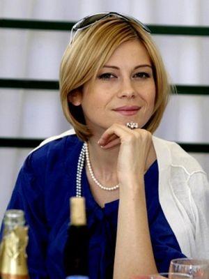 Наталья Рудова личная жизнь и подробности биографии фото
