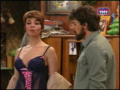 akteri-seriala-schastlivi-vmeste-golie