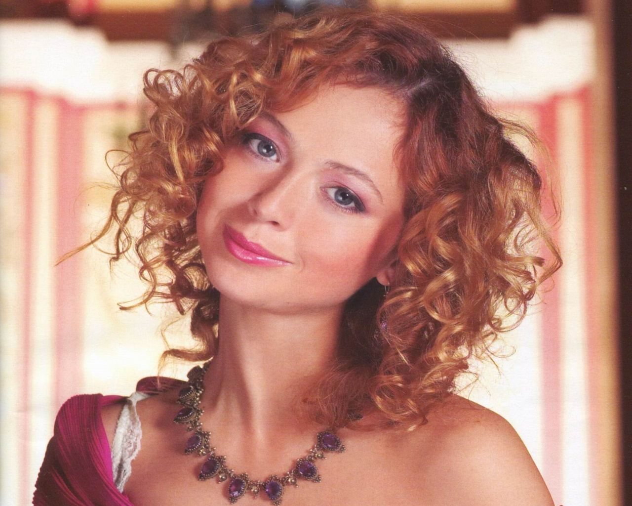 rossiyskie-rizhie-aktrisi-foto