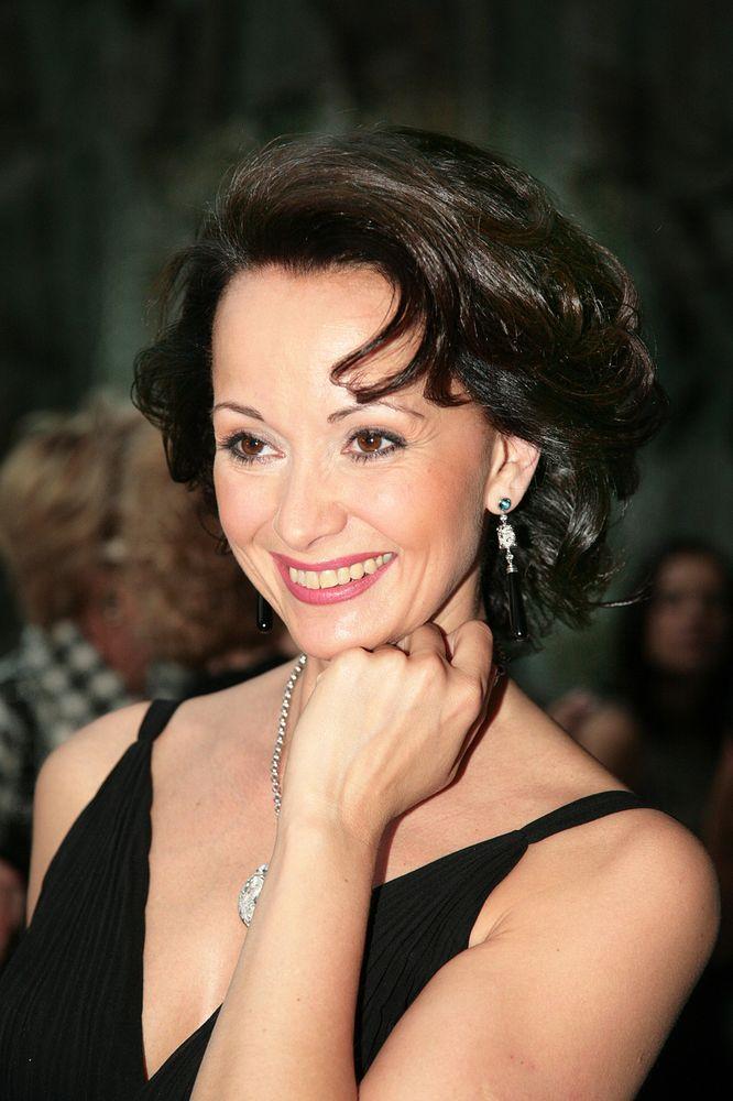 Фото актрис Ольга Кабо - Фото анджелина джоли википедия
