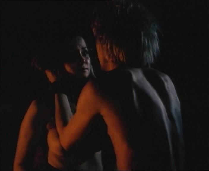 eroticheskiy-film-s-konstantinom-raykinim
