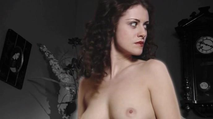 обнаженное фото российских актрис