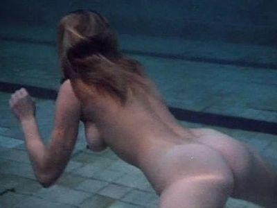 porno-elena-popova