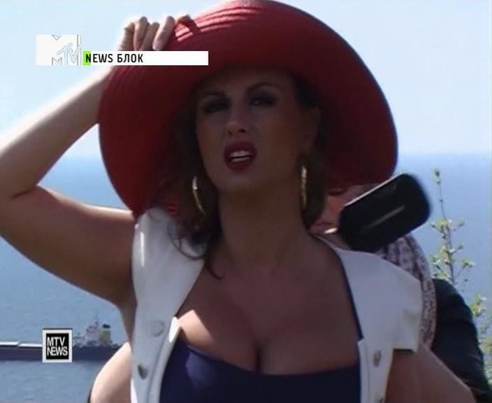 Большая грудь » Только лучшее бесплатное порно онлайн.