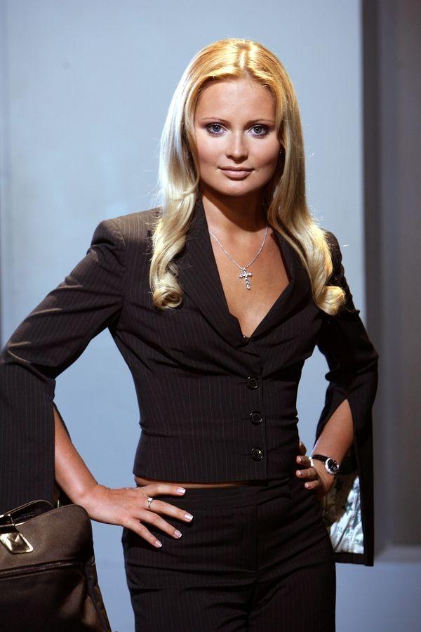 http://all-stars.su/uploads/posts/2011-06/1309193702-all-stars.su-dana-borisova-64.jpg