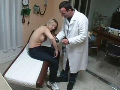 Юлия Тимошенко Лучшие эротические фотки и видео Голая