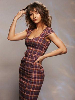 русские актрисы под знаком зодиака телец