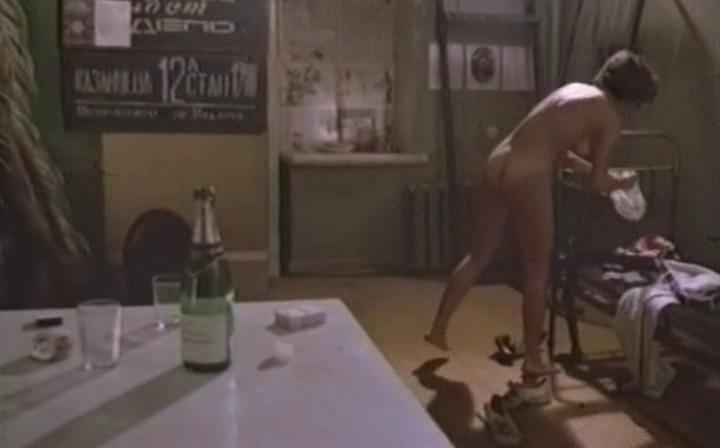 Андрей соколов эротические сцены что
