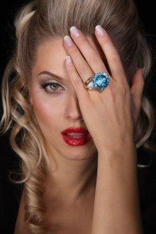 Елена Ленина - Фото