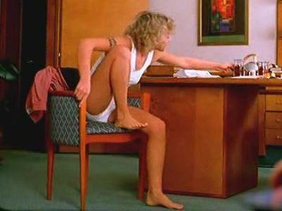 smotret-porno-video-stroynih-devushek