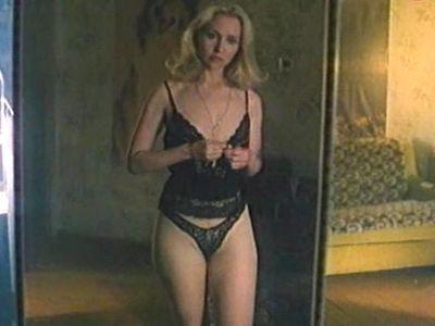Светлана рябова порно