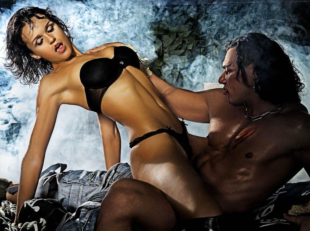 Порно с певица слава — photo 7