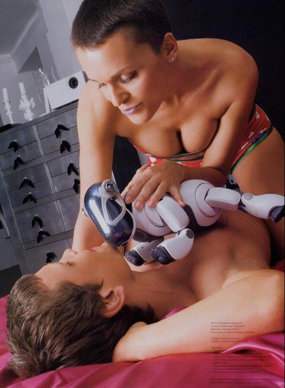 seks-foto-pevitsi-slanevskoy