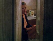 Ирина юрьевна голая фото 46-75