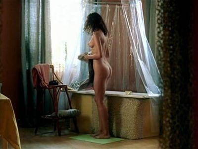 evgeniya-trofimova-porno-foto-neozhidanno-konchili-pri-semkah-video