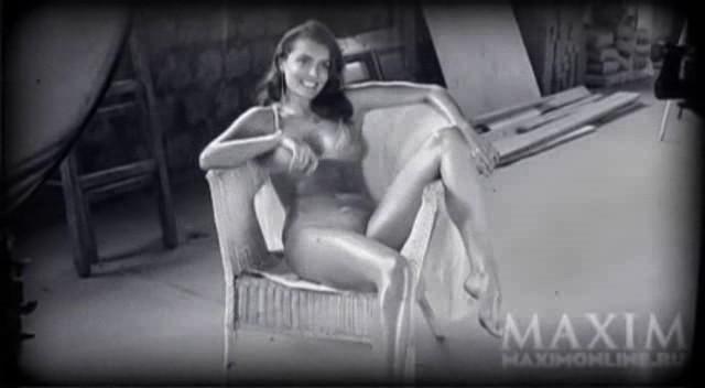 Актриса евгения трофимова фото голой, частная обнаженка в сети