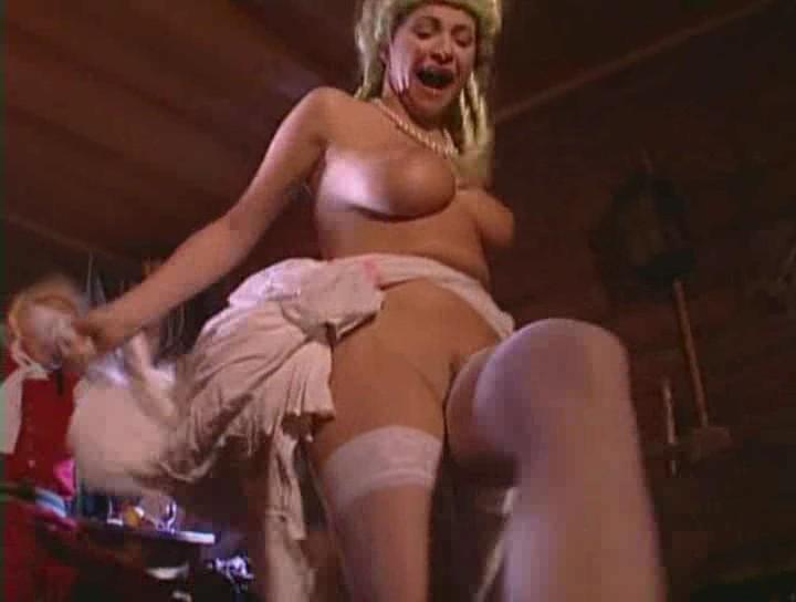 Порно с любовь тихомировой баня фото 491-656