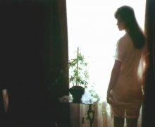 Влагалище анна самохина голая в кино скрытая