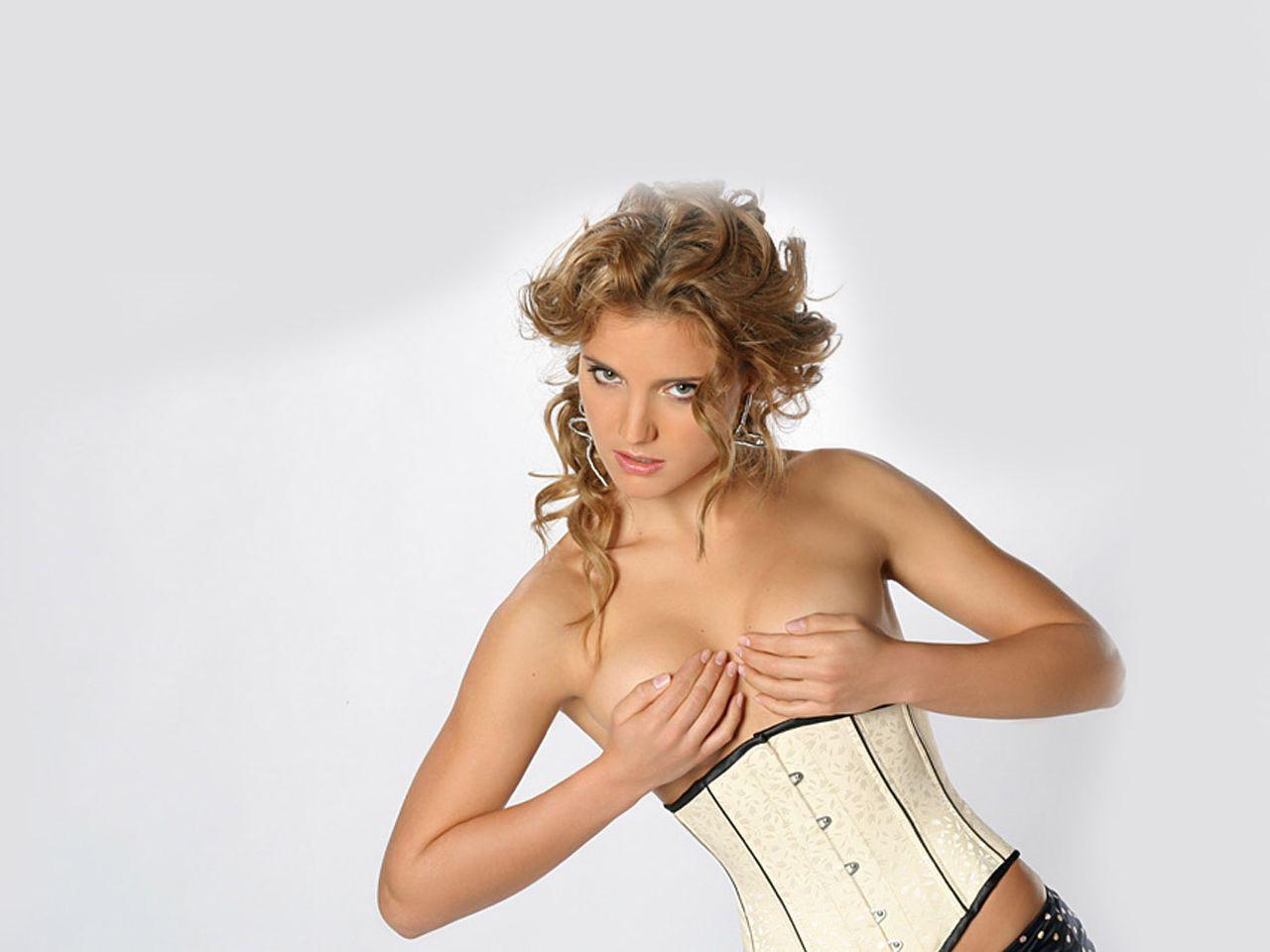 Ирина белевцова порно фото