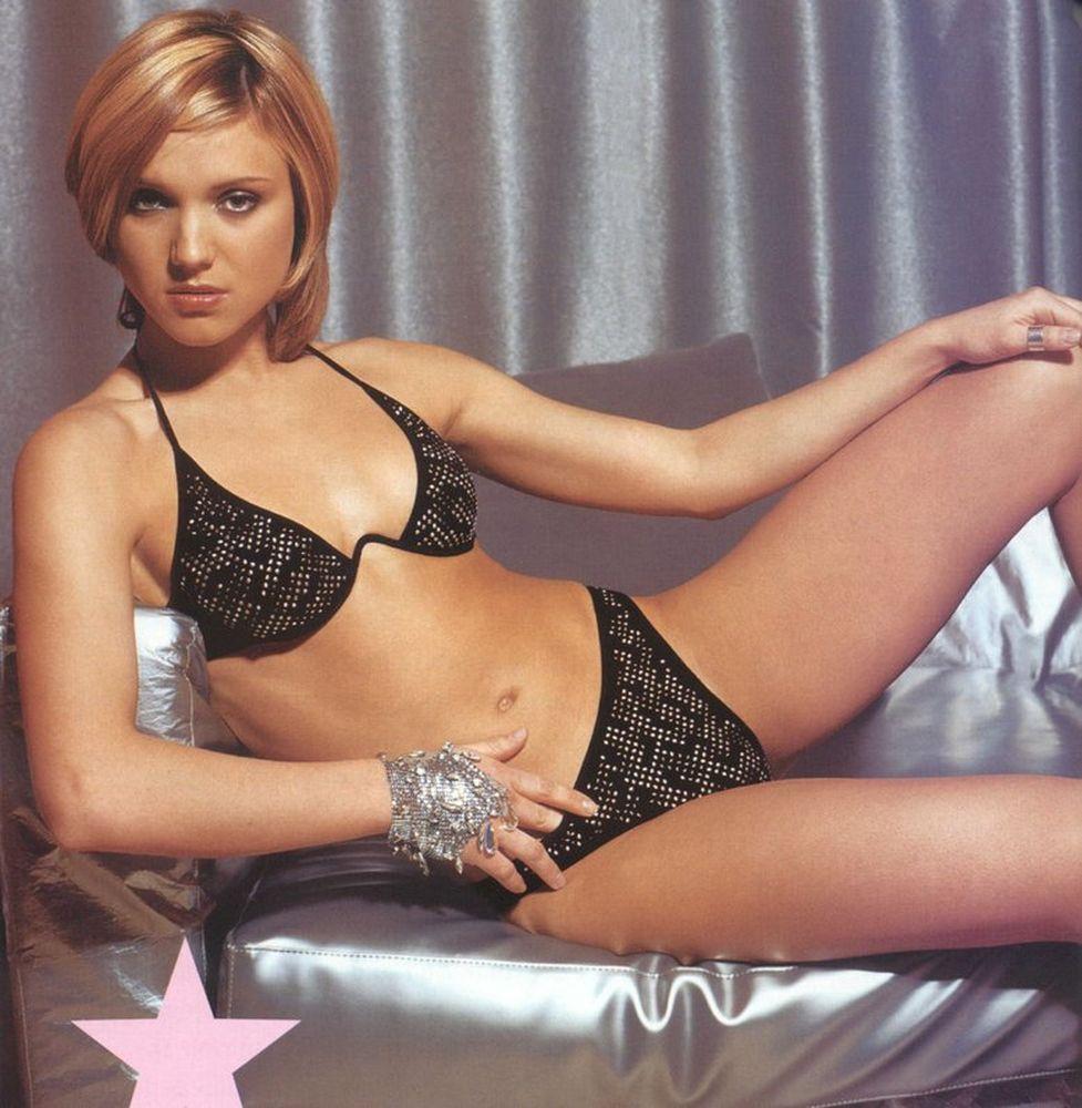 irina-toneva-eroticheskie-foto