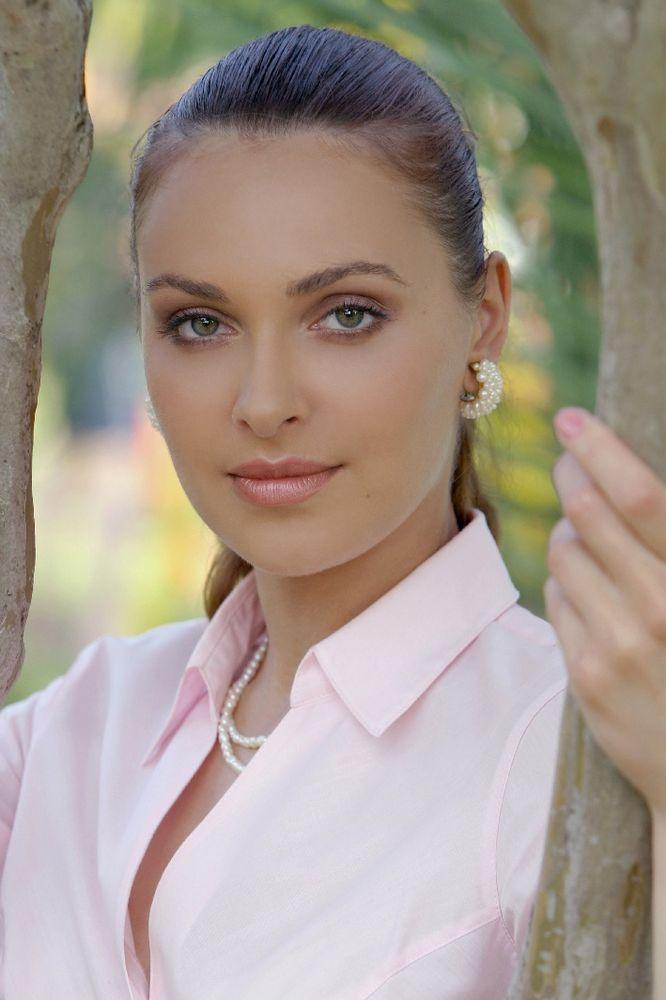 Ольга Фадеева - Фото анджелина джоли инстаграм