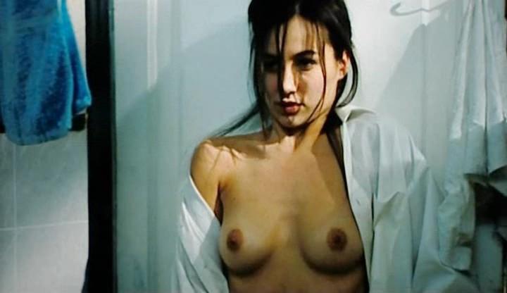 Ольга олексий фото голая