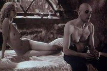 Александра флоринская голая видео фото 96-544