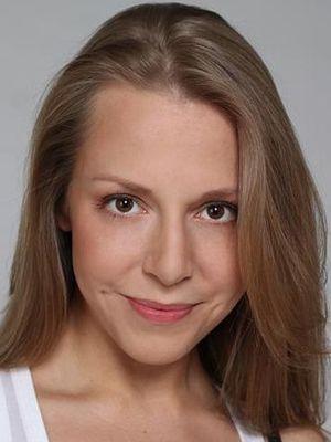фотосессии российских актрис и спортсменок
