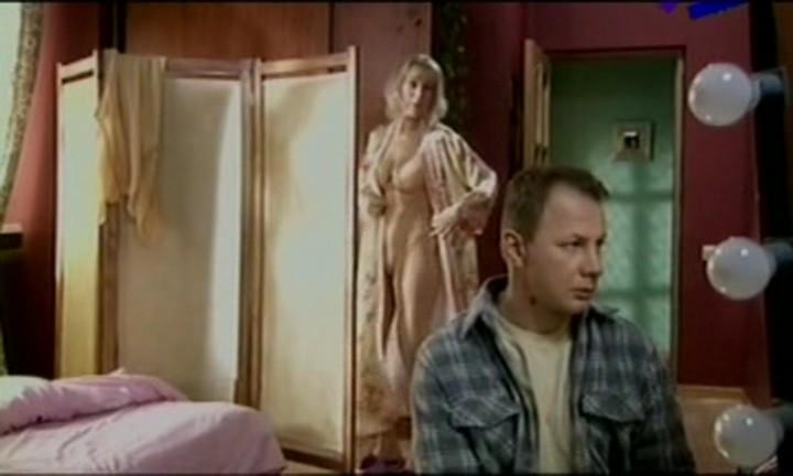 eroticheskoe-video-chuykinoy-svetlani